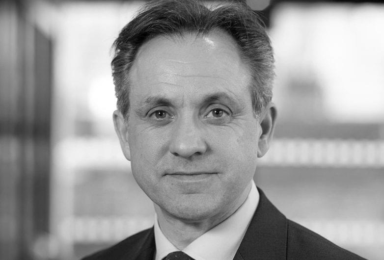 RBS Appoints Communications Director from Aviva