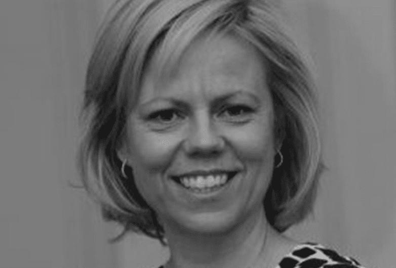 Capita recruits former HSBC Comms Chief Katja Hall to new role