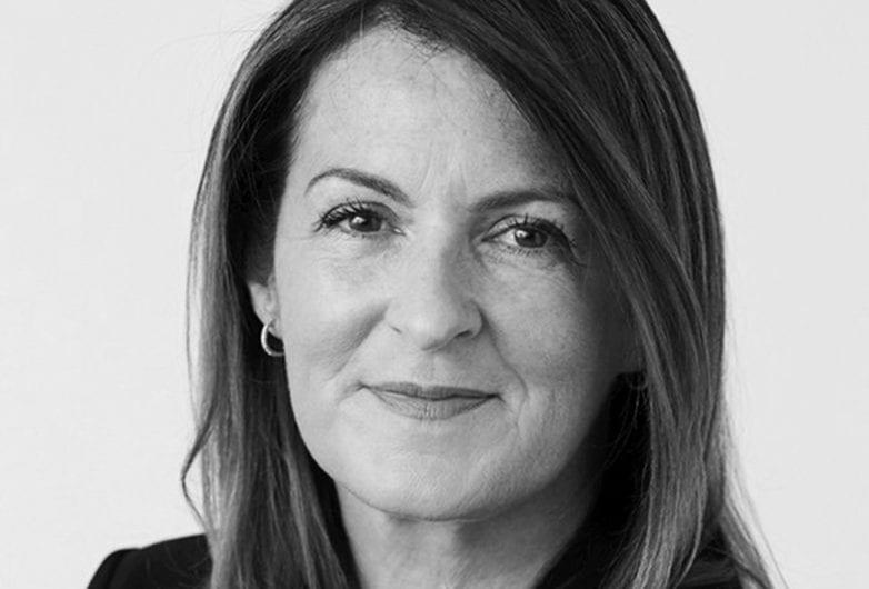 Ex-Tesco Communications Director Jane Lawrie joins KPMG International.