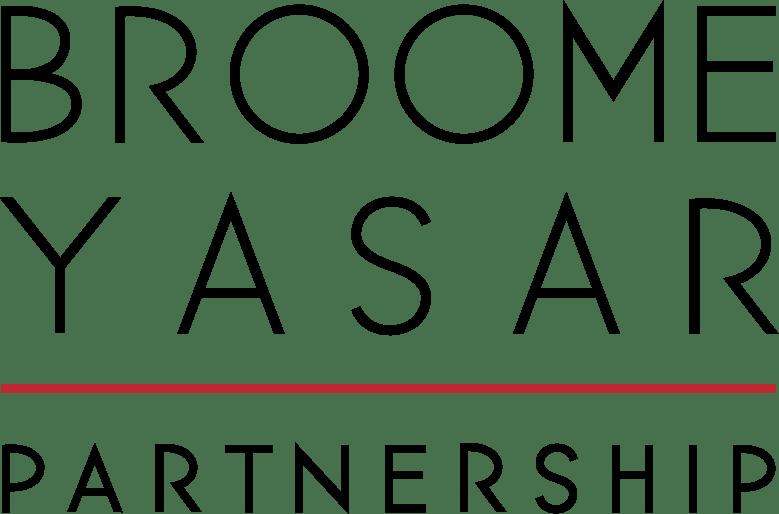 Broome Yasar